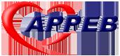 APPEB  Associação de Parentes, Amigos e Portadores de Epidermlise Bolhosa Congnita