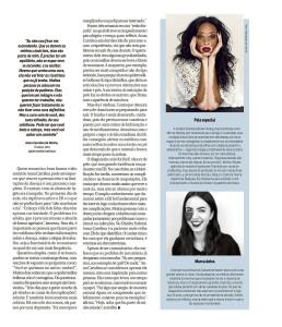 Revista Correio Anna2 - 29mar15
