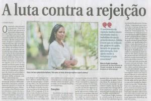reportagem-Taisa---Correio-Braziliense---ago13